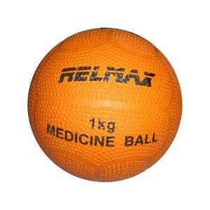 Медицинбол Relmax 3 кг