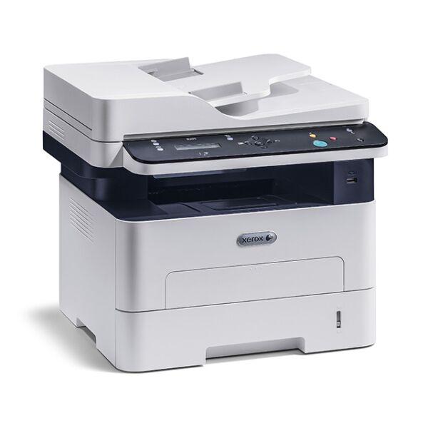 МФУ Xerox B205/NI
