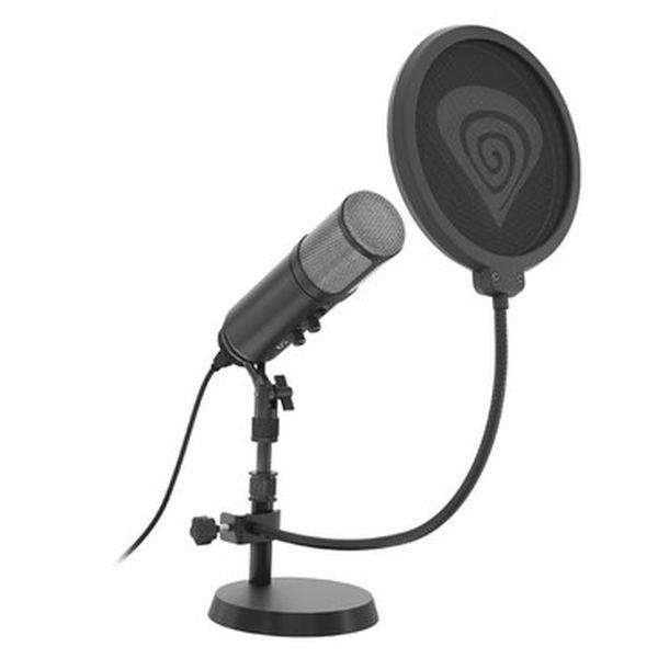 Микрофон Genesis Radium 600 (NGM-1241)