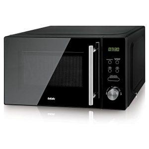 Микроволновая печь BBK 20MWS-722T/B-M