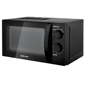 Микроволновая печь Brayer BR2500
