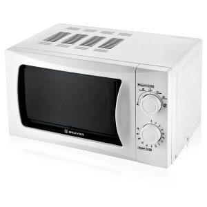 Микроволновая печь Brayer BR2501