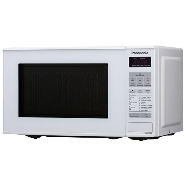 Микроволновая печь PANASONIC NN-ST251WZPE