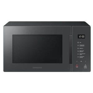 Микроволновая печь Samsung MS23T5018AC/BW