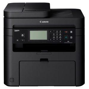 Многофункциональное устройство CANON I-SENSYS MF237W