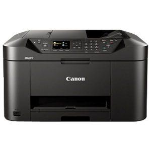 Многофункциональное устройство CANON MAXIFY MB2140