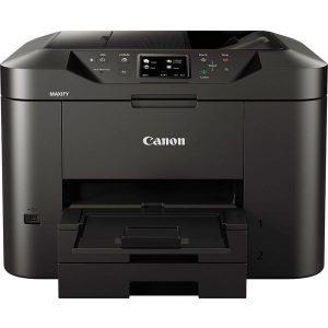 Многофункциональное устройство CANON MAXIFY MB2740