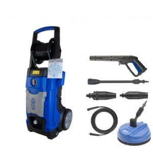 Мойка высокого давления AR Blue Clean 399 (14588)