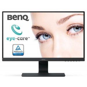 Монитор BENQ BL2480 (9HLH1LACBE)