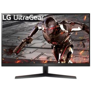 Монитор LG UltraGear 32GN500-B