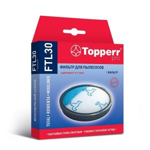 Моторный фильтр Topperr FTL 30