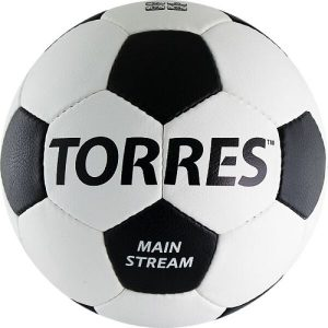 Мяч Torres Main Stream (F30184)