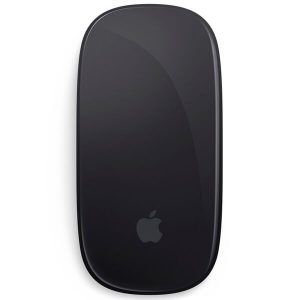 Мышь Apple Magic Mouse 2 (серый космос)