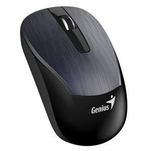 Мышь GENIUS ECO-8015 (серый)