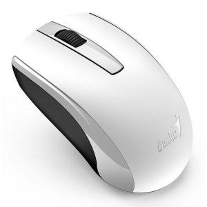 Мышь GENIUS ECO-8100 (белый)