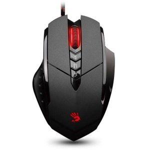 Мышь игровая A4TECH V7M