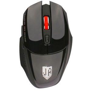Мышь JET.A Comfort OM-U38G Черный