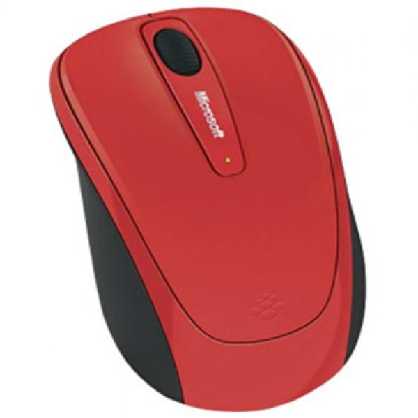 Мышь MICROSOFT GMF-00293