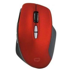 Мышь QUMO Evo M61