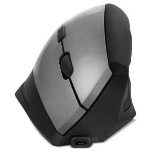 Мышь SVEN RX-580SW