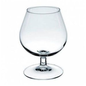 Набор бокалов для коньяка Luminarc French Brasserie 10J0010