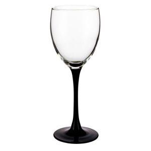 Набор бокалов для вина Luminarc Домино 10H8169