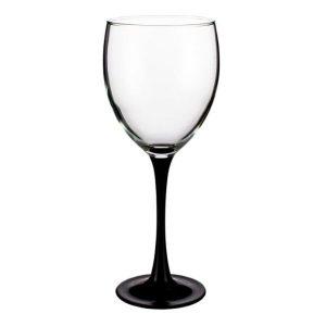 Набор бокалов для вина Luminarc Домино 10J0015