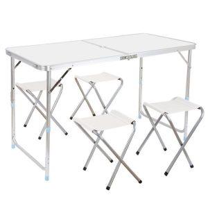 Набор мебели Ausini 12060