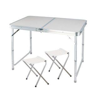 Набор мебели Ausini 9060