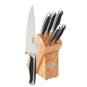 Набор ножей BOHMANN BH-5044