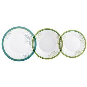 Набор посуды LUMINARC Orbea N0634