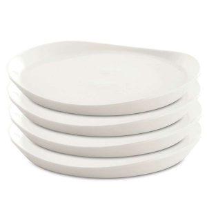 Набор тарелок BERGHOFF Eclipse 3700427