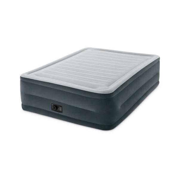 Надувная кровать Intex 64418NP