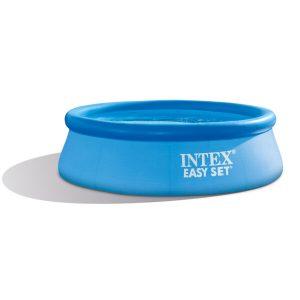 Надувной бассейн Intex Easy Set 28120NP