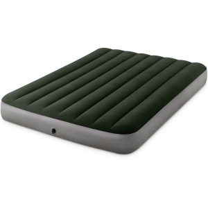 Надувной матрас Intex Prestige Downy Bed 64108