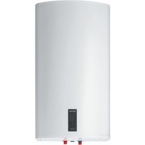 Накопительный электрический водонагреватель Gorenje FTG50SMB6