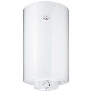 Накопительный электрический водонагреватель Gorenje GBF100B6