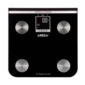 Напольные весы ARESA AR-4403