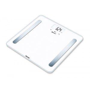 Напольные весы Beurer BF 600 (pure white)