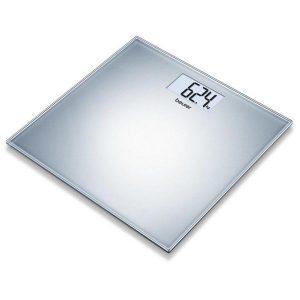 Напольные весы Beurer GS 202