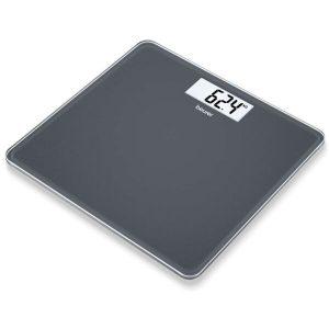 Напольные весы Beurer GS 213