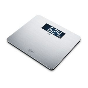 Напольные весы Beurer GS 405 SignatureLine