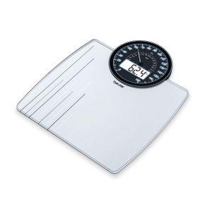 Напольные весы Beurer GS 58