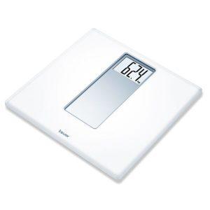 Напольные весы Beurer PS 160