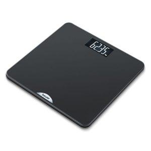 Напольные весы Beurer PS 240 soft grip