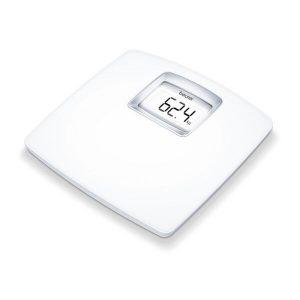 Напольные весы Beurer PS 25