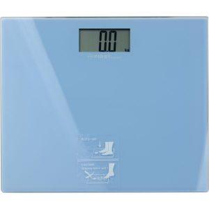 Напольные весы First FA-8015-2-BL