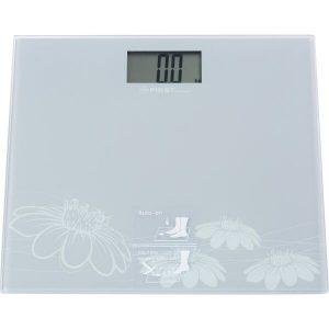 Напольные весы First FA-8015-2-GR