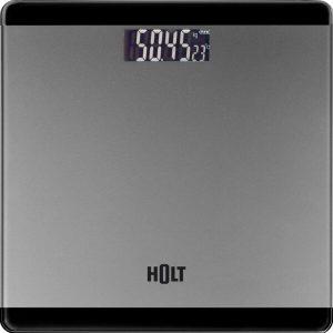 Напольные весы Holt HT-BS-008 (черный)