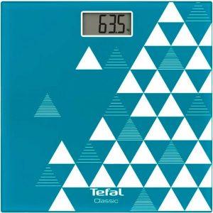 Напольные весы Tefal PP1143V0